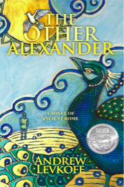 The Other Alexander